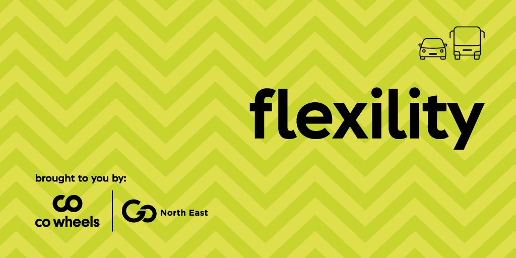 Flexility